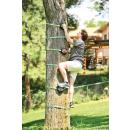 Slackers Ninja Treeclimbers - Baum-Klettergriffe