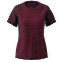 TechZonez Shirt SS Wmns