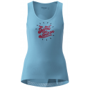 PureFlowz Shirt Tank Wmns
