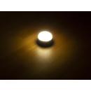 Origin Outdoors LED-Campinglampe