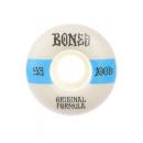 Bones Wheels 100´s OG 100A Wide