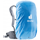 Deuter Raincover Mini