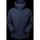 Mountain Equipment Triton Jacket