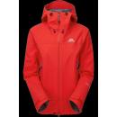 Mountain Equipment Shivling Wmns Jacket