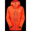 Mountain Equipment Tupilak Wmns Jacket