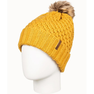 YLK0  Spruce Yellow