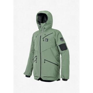 B Army Green
