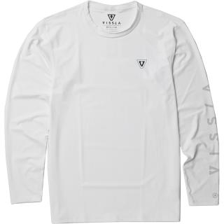 WHT-White