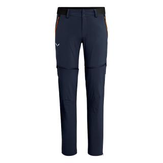 navy blazer/4570